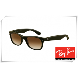fake new wayfarer  Fake Ray-Ban Sunglasses,Cheap Ray Bans Outlet Sale Australia