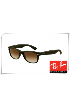 cheap fake ray bans  Fake Ray-Ban Sunglasses,Cheap Ray Bans Outlet Sale Australia