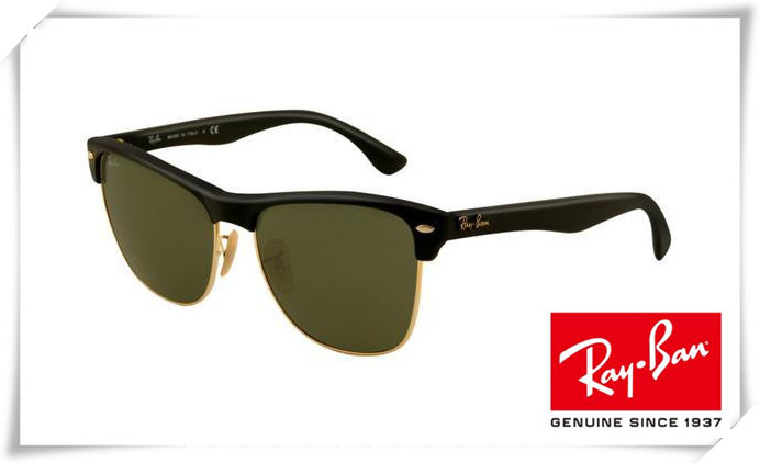New cheap ray ban justin sunglasses online sale