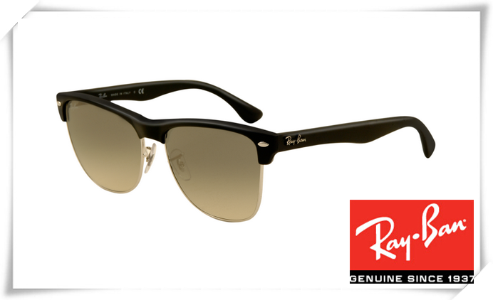 70be0bb84d3 Replica Ray Ban Sunglasses Wholesale Ray Ban Clubmaster Sunglasses