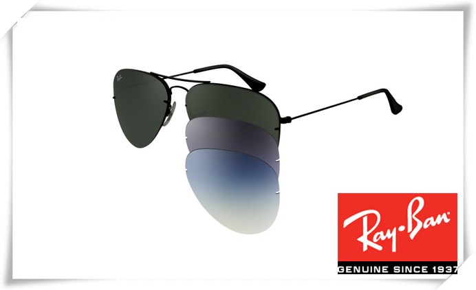 e6cf452dfbf45 Cheap Replica Ray Ban Aviator Sunglasses Wholesale