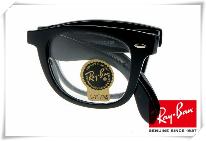 5697cc666 Fake Ray Ban Wayfarer Sunglasses Wholesale,cheap ray bans outlet