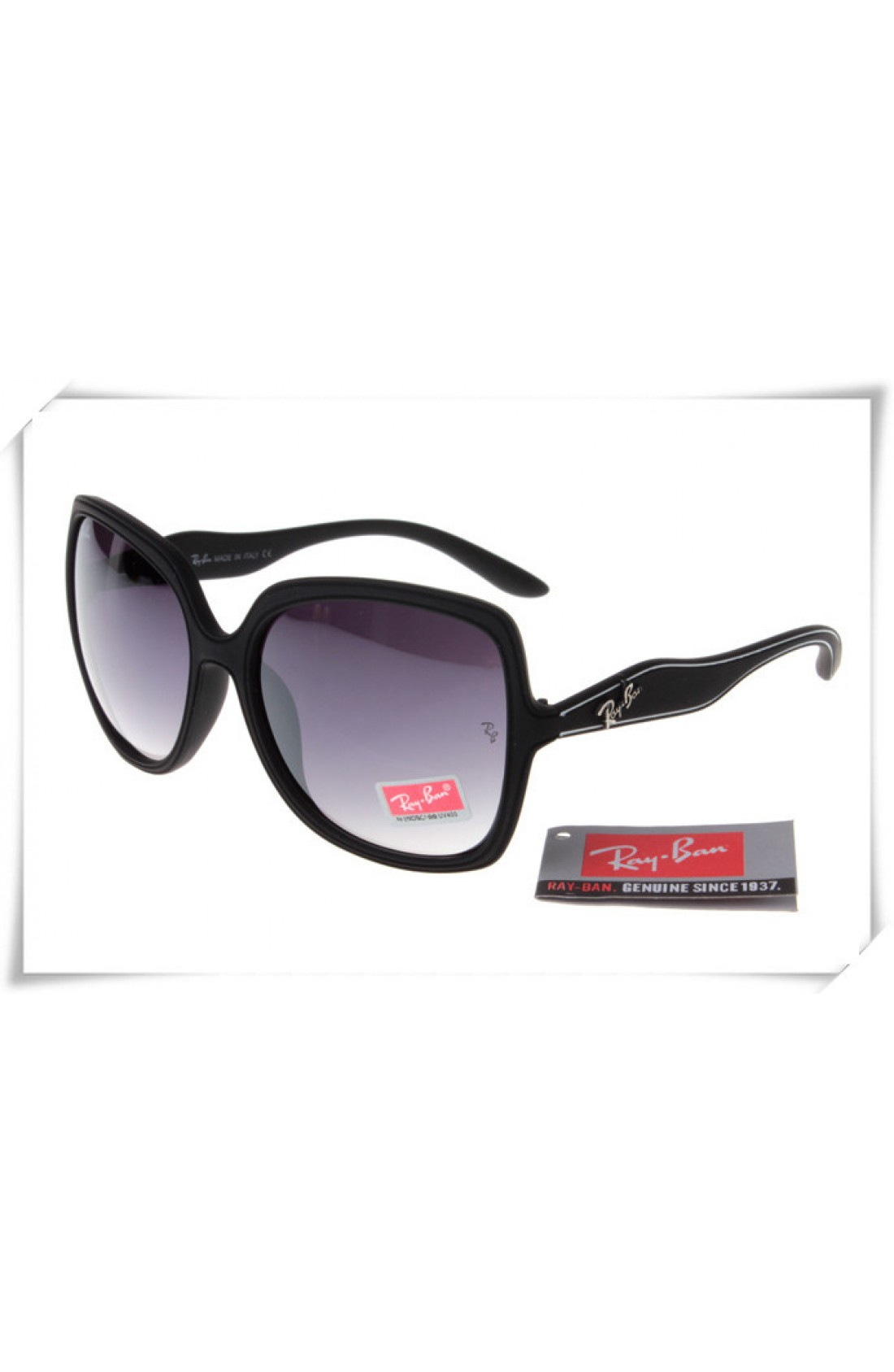 cheap fake ray ban rb2085 jakie ohh sunglasses black frame grey rh cheapraybansforsale com
