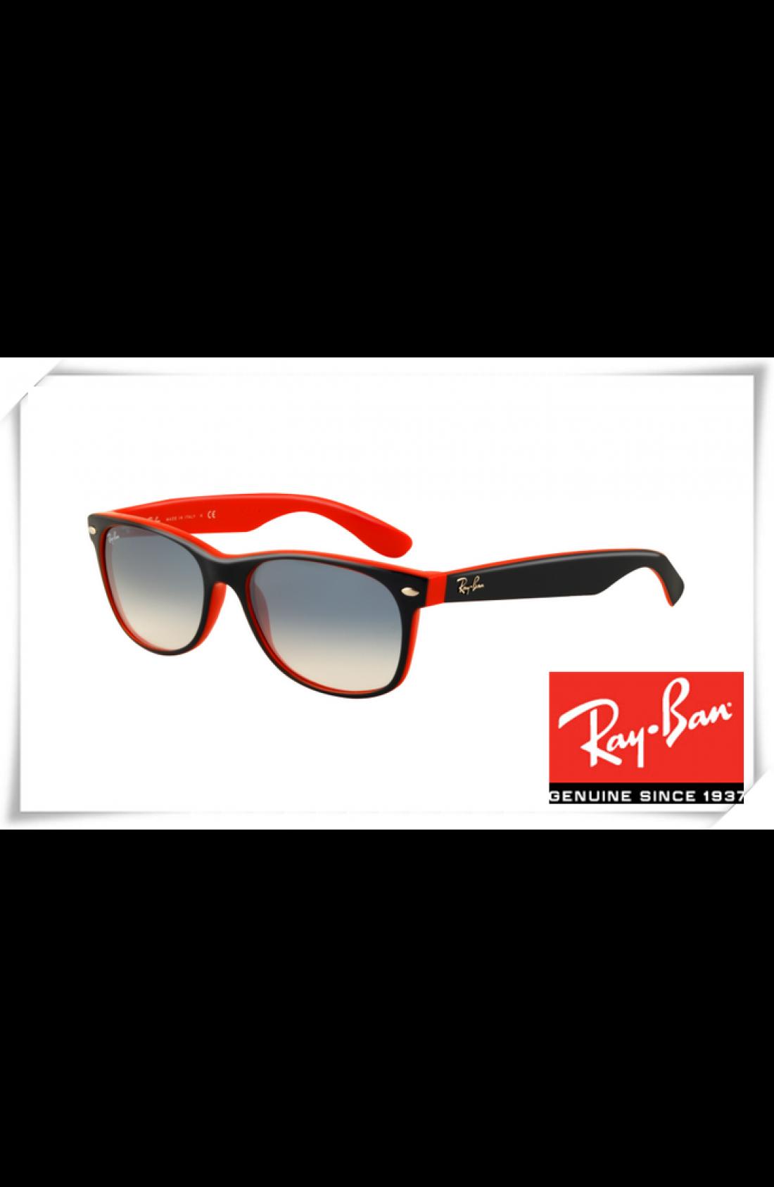 cheap ray ban new wayfarer sunglasses