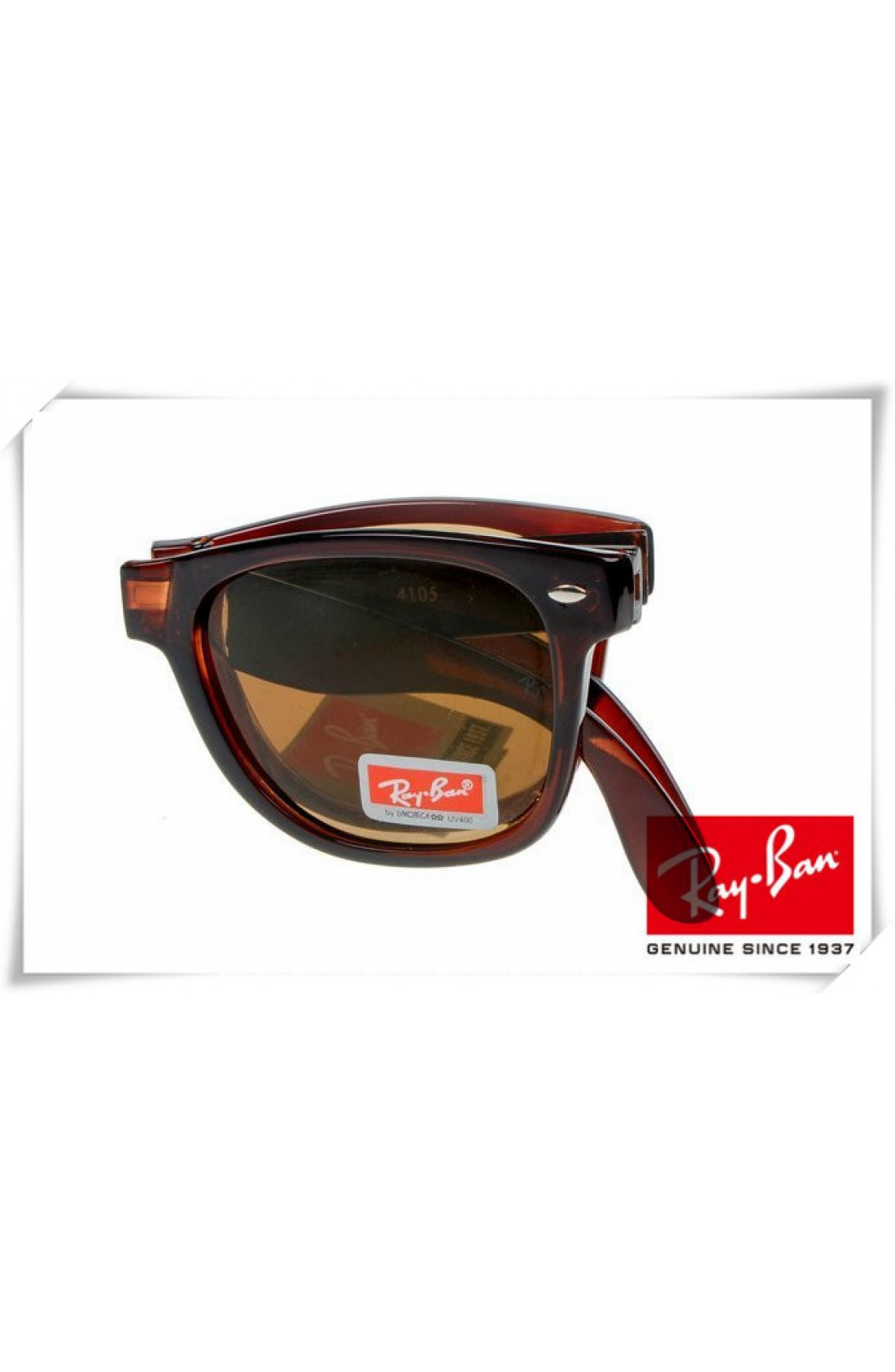 7481fe9f8d Ray Ban Rb 2157 Price « One More Soul