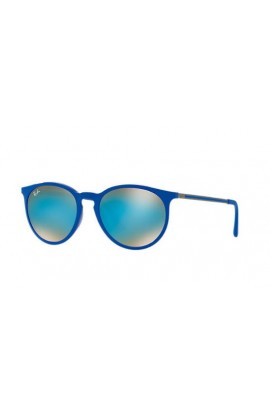 ray ban sunglasses for sale cheap