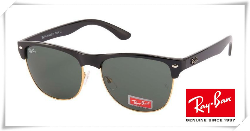 b83fb5b85f6c9 Replica Ray Ban Sunglasses Wholesale Ray Ban Clubmaster Sunglasses