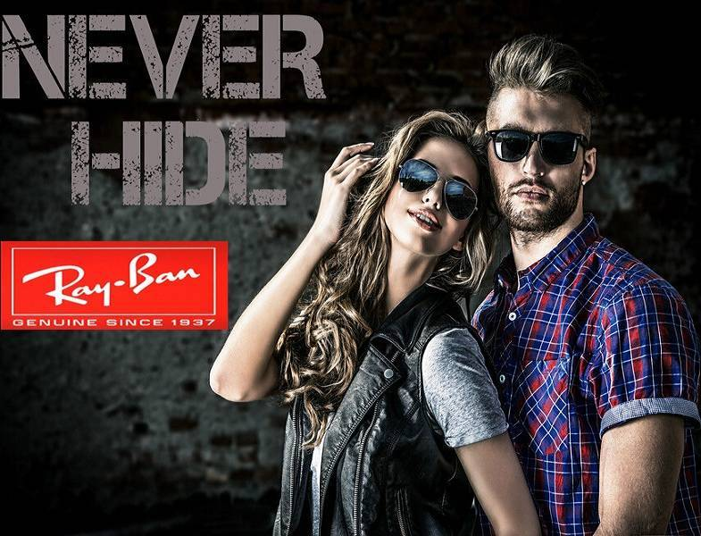 3d7abfefb57 Fake Ray-Ban Sunglasses
